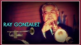 Ray Gonzalez ORQ, Canta Raul Santos y Jesus Pagan,Periodico De Ayer,Barrunto,Mi Gente,MIX
