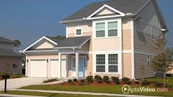 NS Mayport Apartments in Jacksonville, FL - ForRent.com