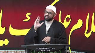 Video [Short clip] Understanding the Gifts Received in Jannah download MP3, 3GP, MP4, WEBM, AVI, FLV Juli 2018
