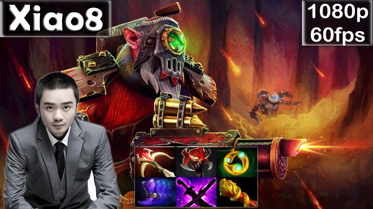 What You Need to Know Today About Dota 2 MMR