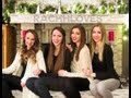 ♥ Christmas with RachhLoves & BLOOPERS ♥