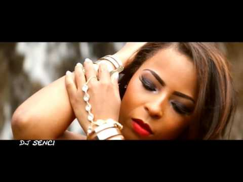 Kizomba Music mixed By Dj Senci