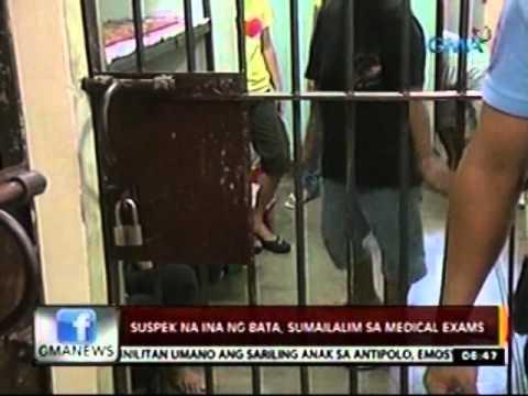 buhay ng batang ina Aired (march 26, 2018): nang siya'y mabuntis noong 17-taong gulang pa lang, napilitang huminto ng pag-aaral si cheng upang maalagaan ang kanyang kambal na an.
