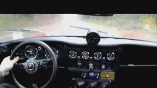 1969 TVR Vixen S2 for sale