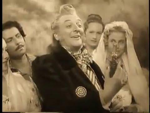 Donizetti - L'Elisir d'amore (Film Version, 1947)