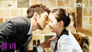 Video Popular Kang Hye-jung & Korean drama videos download MP3, 3GP, MP4, WEBM, AVI, FLV Januari 2018