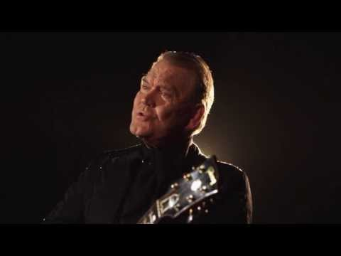 "Glen Campbell  ""A Better Place"" (Official Video)"