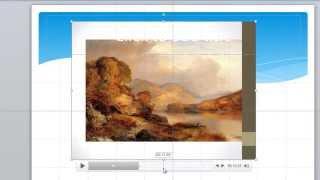 Phim | Tạo phụ đề cho Video trong PowerPoint | Tao phu de cho Video trong PowerPoint