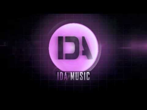 iDA MUSIC : Nishin Verdiano & ak9 - Don't Look Back