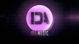 iDA MUSIC : Nishin Verdiano & ak9 - Don
