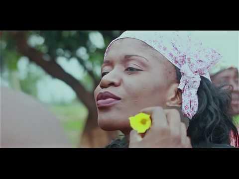 Alcindah - No Famba  by Dokota DK