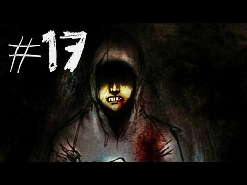 Cry of Fear - FACELESS MONSTERS EVERYWHERE - Gameplay Walkthrough - Part 17