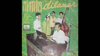 Mansyur S, Titing Jenny OM Chandraleka - Minta Dilamar [Full Album]