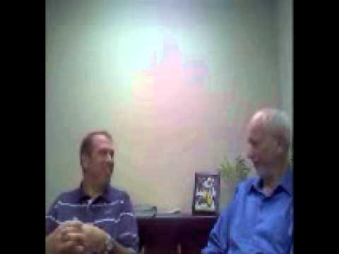 Jack Warner Signworld Interview with Don Conklin (Part 4)