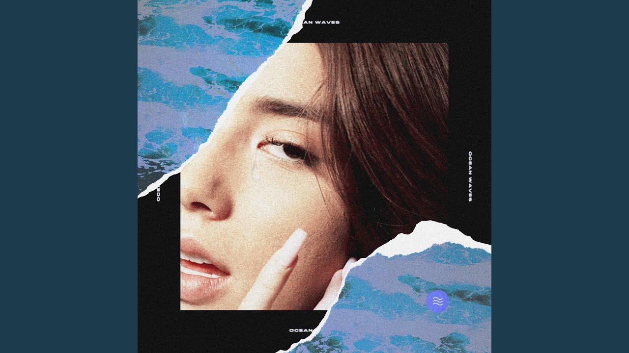 Arti Lirik dan Terjemahan Alaina Castillo - Ocean Waves