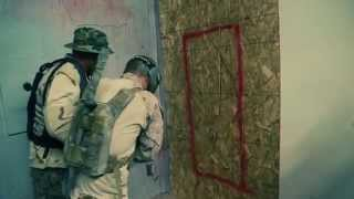 fail integrity tactical solutions breaching operations