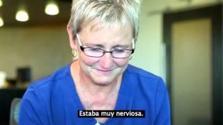 Pequeños milagros de la Enfermería