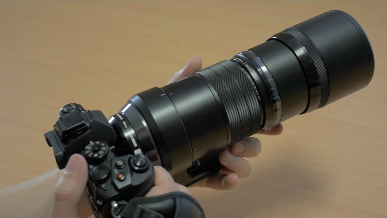 This is a website that introduces olympus micro four thirds standard interchangeable. Interchangeable lens camera accessorymmf-3 four thirds adapter.