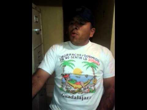 Recordando Sergio Vega