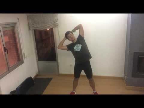 ejercicios-para-brazos-y-piernas-en-posición-de-pie---promoción-de-la-actividad-física-para-la-salud