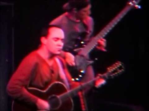 Dave Matthews Band - 12/13/02 - United Center - Chicago, IL - [Full Show] - DMB
