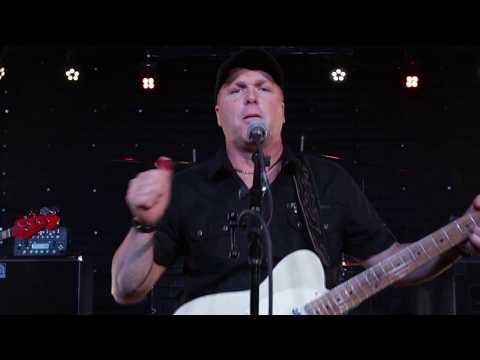 Brent Daniels - I've Been Gone (Official Music Video)