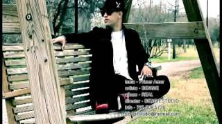 Bengie - Primer Amor - Videoclip Oficial