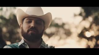 Gambar cover Voz De Mando - El Que A Ti Te Gusta (Video Oficial)