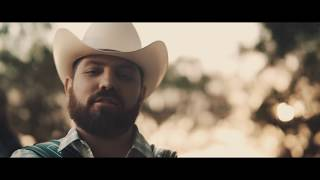 Voz De Mando-   El Que A Ti Te Gusta (Video Official 2018)