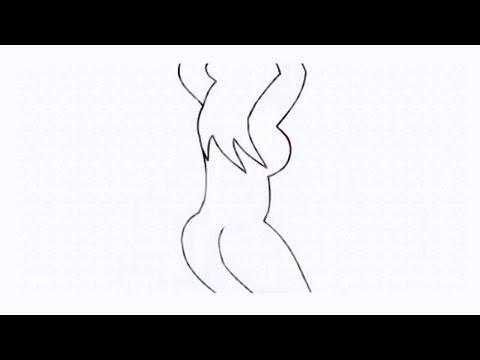 аниме картинки #2 Black Stones – Rose