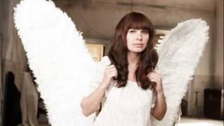 Video Marit Larsen If A Song Could Get Me You with Lycris download MP3, 3GP, MP4, WEBM, AVI, FLV Januari 2018
