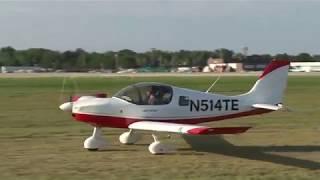 EAA AirVenture 2017 Around the Grounds thumbnail