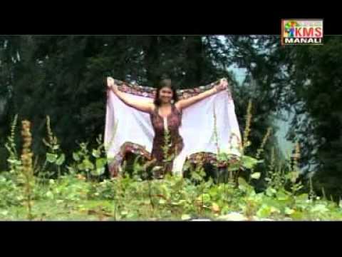 tere kano ra jhumka himachali pahari naatiyaan (video).DAT
