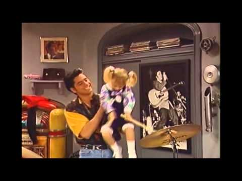 Full House more fun clips
