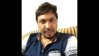 THE REAL KHARKU   MV   BYTES BY RANJIT VIRK   OFFICIAL FULL VIDEO HD