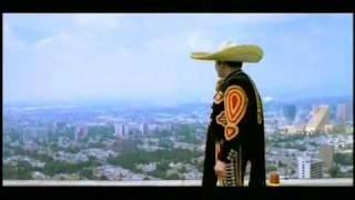 Pepe Aguilar - Que Sepan Todos