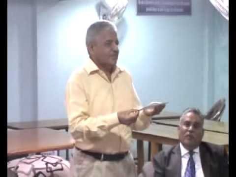 Chief Justice Honor High Court Advocate Comitee Bilaspur Chhattisgarh