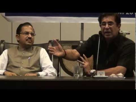 Cine Artist Captain Raju talks about Zam Zam Water,