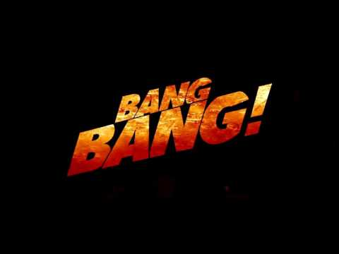Bang Bang feat  Rude McClanahan & Spades   Dopplebanger