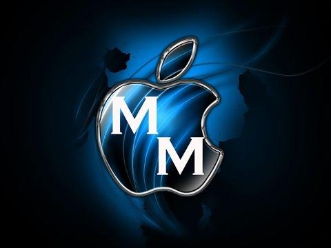 Come Scaricare Canzoni e Film Gratuitamente da iTunes con iTunes LP, iTunes Extra e iTunes Plus