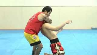 Лучшие Удушающие Приемы MMA(http://bit.ly/aman1 - Получите Бесплатный Видеокурс