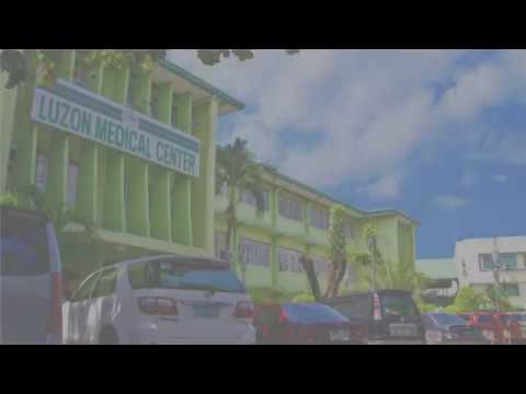 Luzon Medical Center, Inc. - Vision, Mission and Core Values