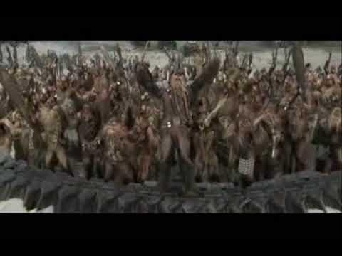 Clone Chronicles Episode 3 Battle Of Kashyyyk Youtube