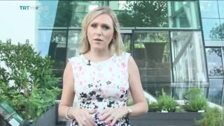 Money Talks: Urban farming in Singapore, Melanie Ralph reports