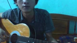 Phoi pha Guitar (Trinh Cong Son)