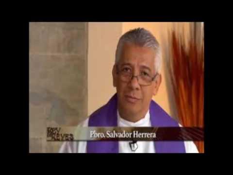 Examen De Conciencia Para Una Buena Confesión  P  Salvador H