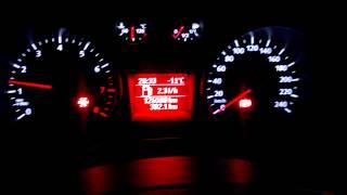 Ford Focus 2 2008: странная работа двигателя(Рестайлинг, 2008 г.в., 1.8 L. Очень странная работа двигателя: на прогретом двигателе не падают холостые обороты..., 2015-01-20T18:08:06.000Z)