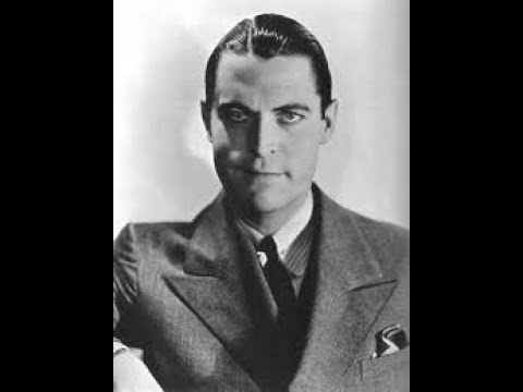❤ 1933 MYSTERY! A GREAT Cast~Chester Morris, Vivienne Osborne, Frank McHugh, Allen Jenkins TCM