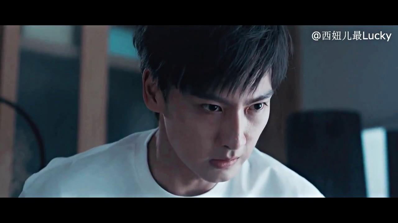 終極一班5改版 結局【自制】 - YouTube