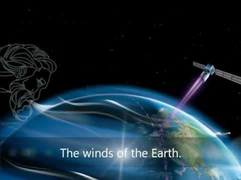 Aeolus Greek god of the Winds